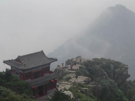 Shandong