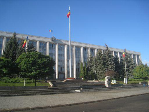 Chisinauv